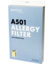 Filtre ALLERGY A501