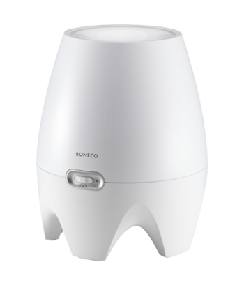 Humidificateur d'air évaporateur E2441A