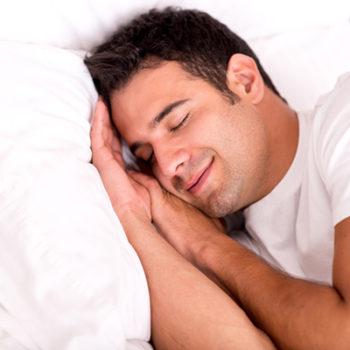 Mieux dormir