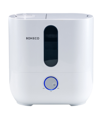 Humidificateur d'air nébuliseur U300
